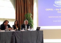 EU_Civipol meeting