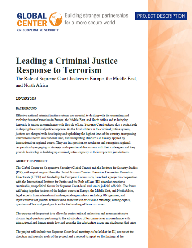 a time for justice response Differential police response (dpr) research in the 1970s and 1980s found that police response time is in most instances unrelated to key outcomes.